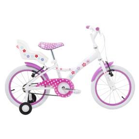 Bicicleta TITO Aro 16 My Bike