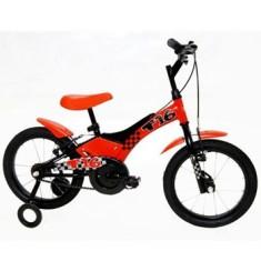 Bicicleta TITO Aro 16 T16