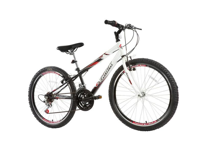 Perder peso bicicleta montana of 300
