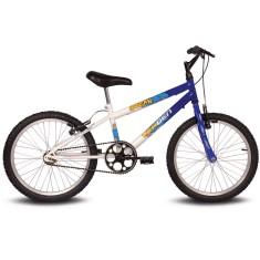 Bicicleta Verden Bikes Aro 20 Freio V-Brake Ocean 20