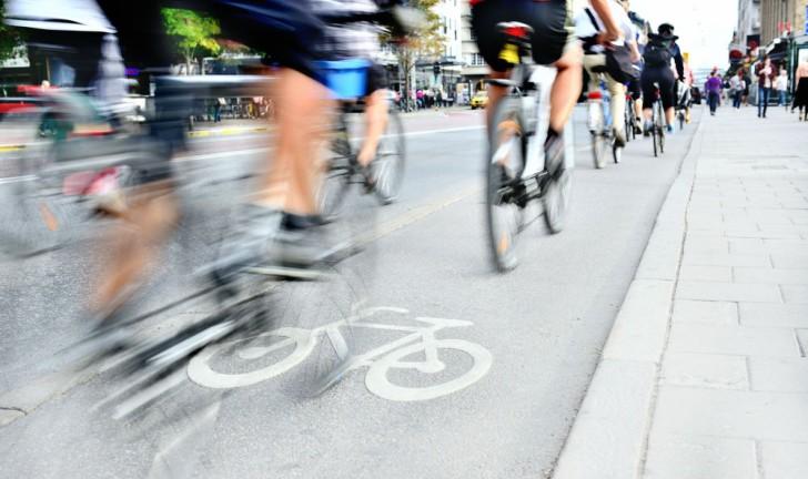 Bicicletas: qual é o melhor modelo?
