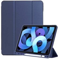 Billionn Capa para iPad Air 4ª geração 2020/iPad Air 4 10,1 polegadas 2020