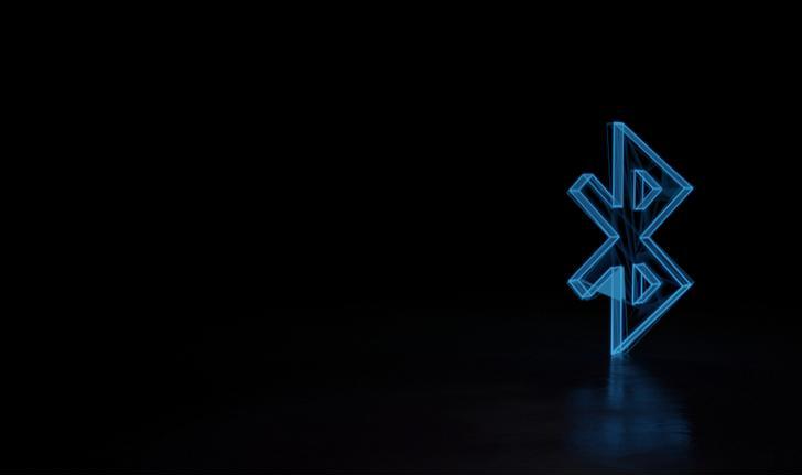 Bluetooth: entenda os tipos e para que serve essa tecnologia