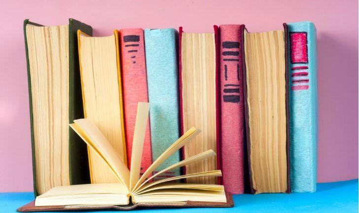 Box de livros: conheça 10 das melhores séries