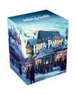 Box - Harry Potter: Série Completa - J.K. Rowling - 9788532512949