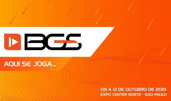 Brasil Game Show 2019: 12ª edição realizará maratona que vai premiar o melhor projeto de games