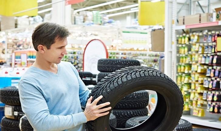 Bridgestone ou Firestone? Saiba quais são as diferenças entre as marcas!