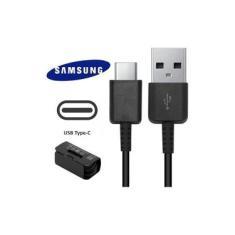 Cabo Usb Tipo C Samsung Galaxy A50 S10 S10E S10 Plus