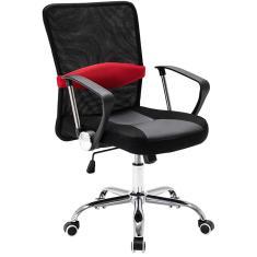 Cadeira de Escritório Executiva TL-CDE-42-1 Trevalla