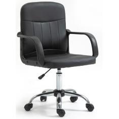 Cadeira de Escritório Lotus 1064 Prizi