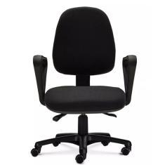 Cadeira de Escritório Office Lite Pro Flexform