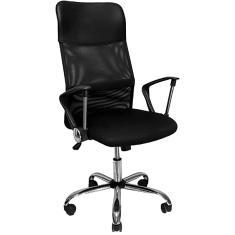 Cadeira de Escritório Presidente 25.008922 Mymax
