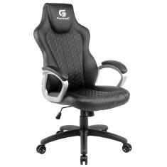 Cadeira Gamer Blackfire Fortrek