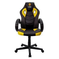 Cadeira Gamer EG-901 Evolut