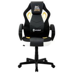 Cadeira Gamer EG-901 Santos E-Sports Evolut