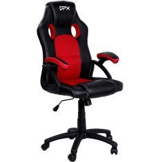 Cadeira Gamer GT5 DPX