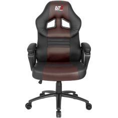 Cadeira Gamer GTS DT3sports