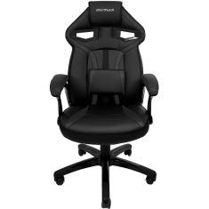 Cadeira Gamer Mx1 Mymax