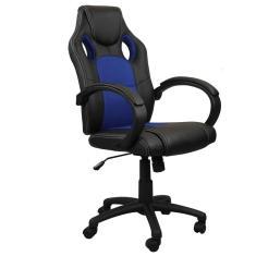 Cadeira Gamer PEL-3002 Pelegrin