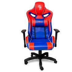 Cadeira Gamer Reclinável CH06RDBE ELG