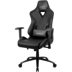 Cadeira Gamer Reclinável DC3 ThunderX3