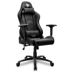 Cadeira Gamer Reclinável Donek II Pichau
