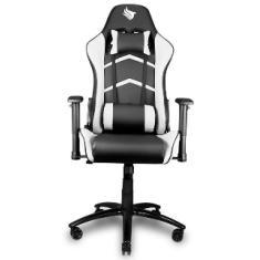 Cadeira Gamer Reclinável Donek Pichau