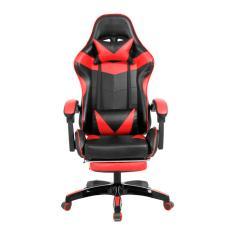 Cadeira Gamer Reclinável JX-1039 Prizi