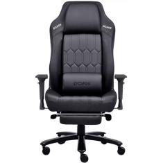 Cadeira Gamer Reclinável Mad Racer V16 PCYes