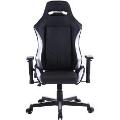 Cadeira Gamer Reclinável MX16 Mymax