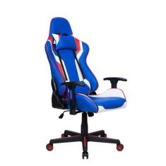 Cadeira Gamer Reclinável PEL-3010 Pelegrin