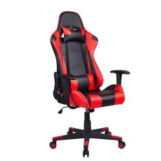 Cadeira Gamer Reclinável PEL-3012 Pelegrin