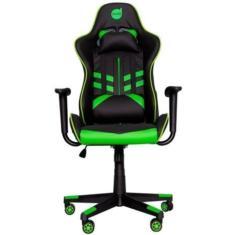 Cadeira Gamer Reclinável PrimeX Dazz