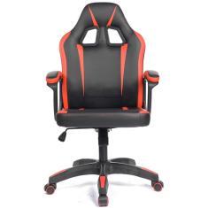 Cadeira Gamer Reclinável Runner Prizi