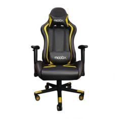 Cadeira Gamer Reclinável Thunder MoobX