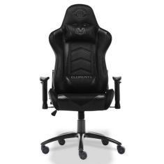 Cadeira Gamer Reclinável Veda Elements Gaming