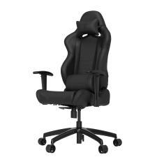 Cadeira Gamer Reclinável VG-SL2000 Vertagear