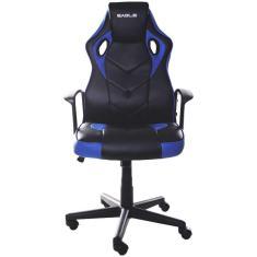 Cadeira Gamer S1 EagleX