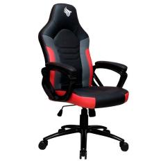 Cadeira Gamer Tippler S PG-TPS01 Pichau