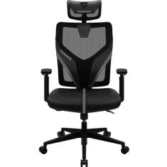 Cadeira Gamer YAMA1 ThunderX3