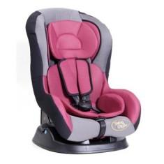 Cadeira para Auto 333 De 0 a 18 kg - Baby Style