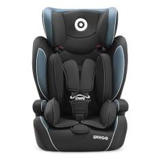 Cadeira para Auto 4005 De 9 a 36 kg - Weego