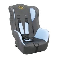 Cadeira para Auto 70026 De 9 a 18 kg - Baby Style