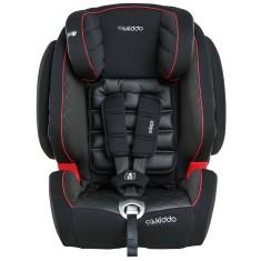 Cadeira para Auto Adapt De 9 a 36 kg - Kiddo