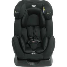 Cadeira para Auto Air De 0 a 25 kg - Young