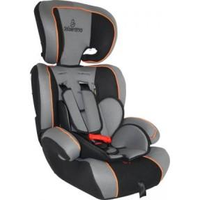 Cadeira para Auto Astor De 9 a 36 kg - Galzerano