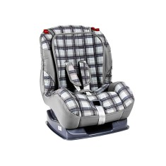 Cadeira para Auto Atlantis De 9 a 25 kg - Tutti Baby