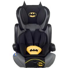 Cadeira para Auto Batman Dark Knight De 9 a 36 kg - Maxi Baby