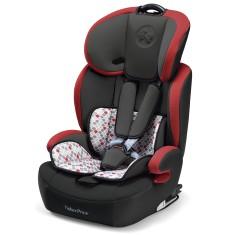 Cadeira para Auto BB563 De 9 a 36 kg - Fisher Price