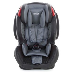 Cadeira para Auto Cockpit IMP91124 De 9 a 36 kg - Infanti